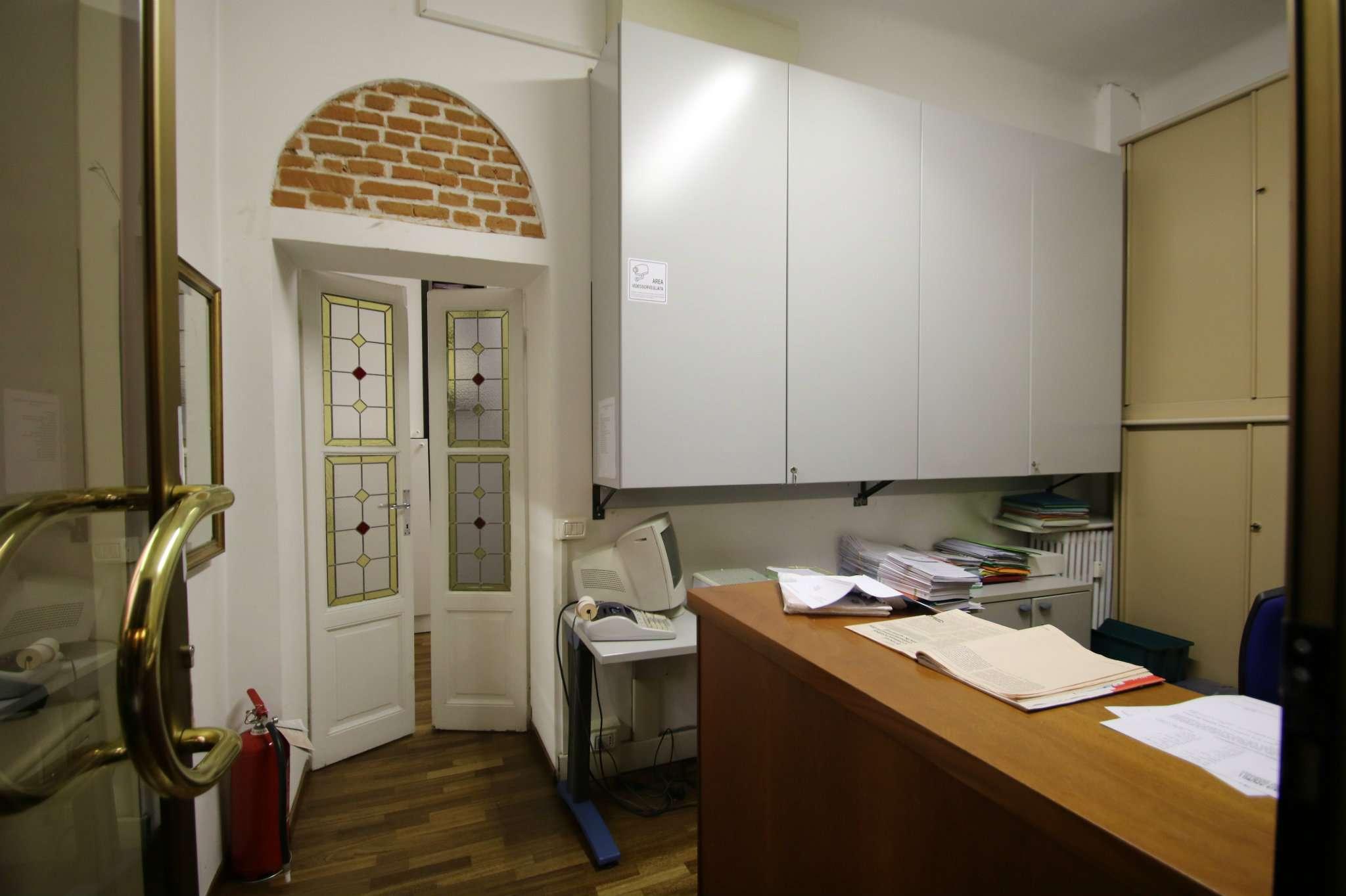 Milano Milano Vendita APPARTAMENTO >> annunci gratuiti affitti case torino