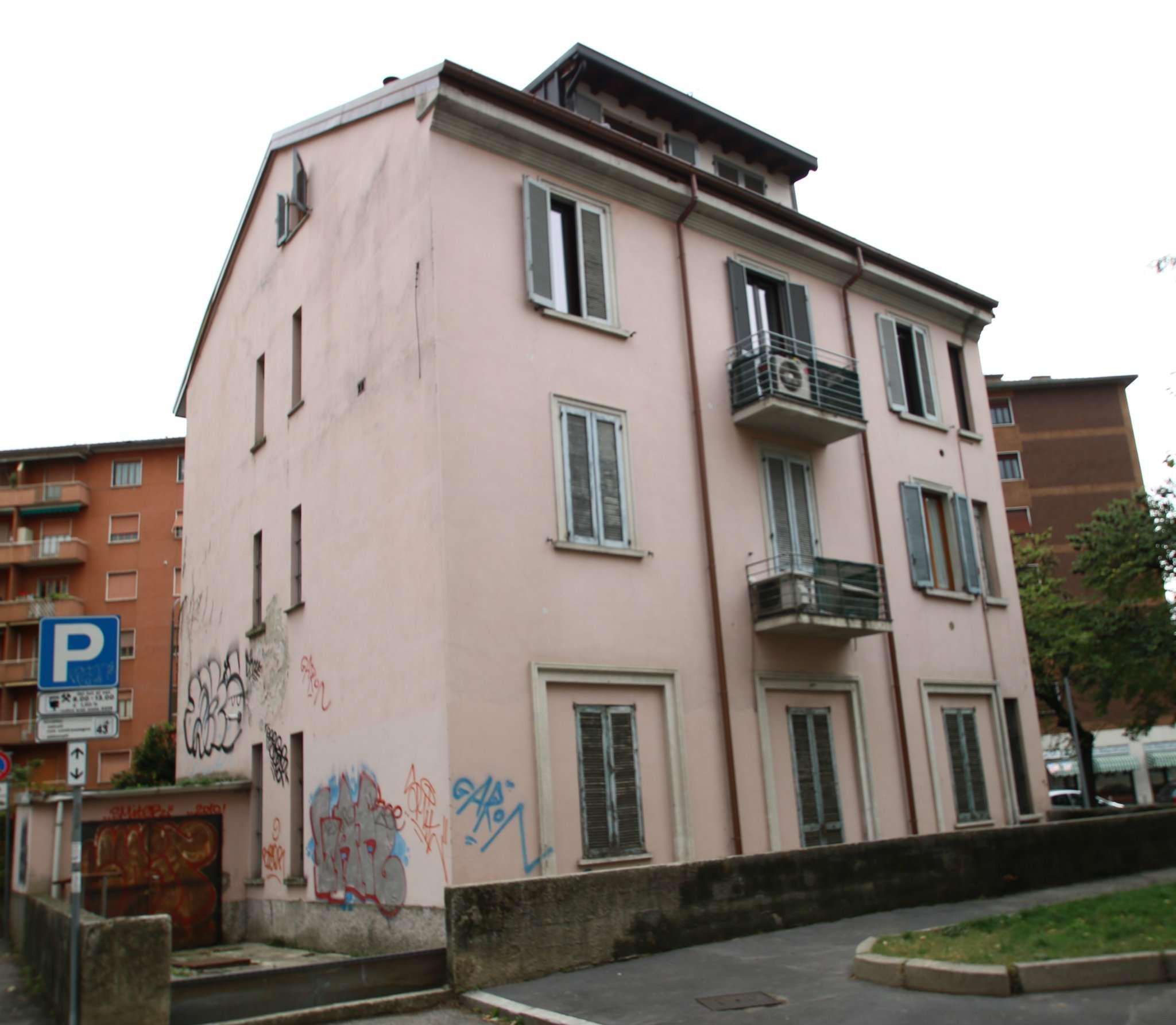 Milano Milano Vendita APPARTAMENTO » alloggi in vendita, cercasi appartamenti a torino