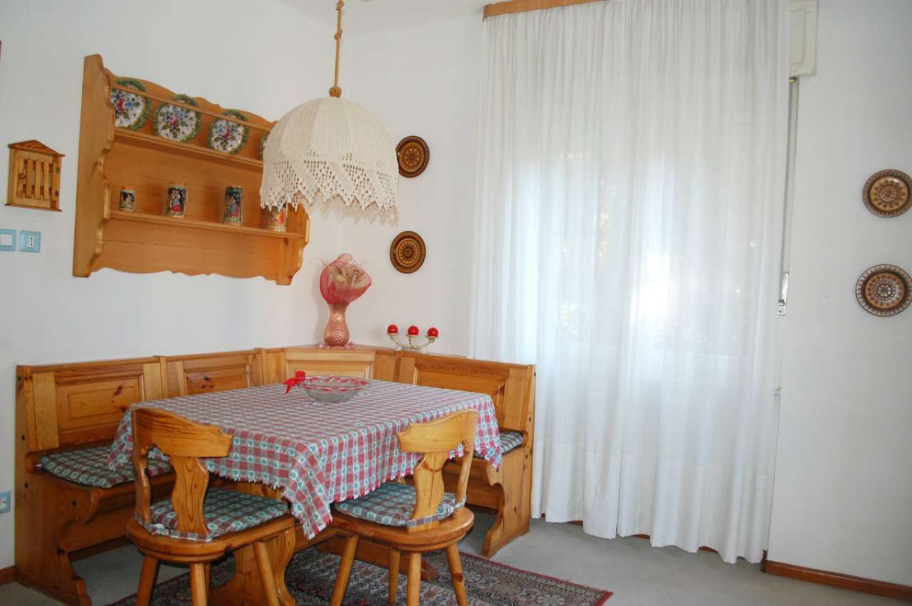 Appartamento in Vendita a Cavalese