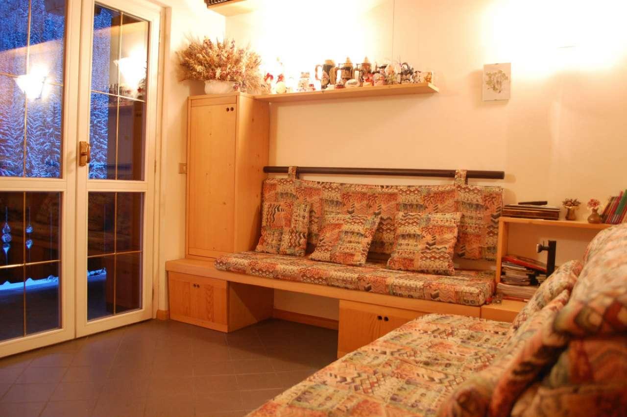 Appartamento in vendita a Canazei, 3 locali, Trattative riservate | CambioCasa.it
