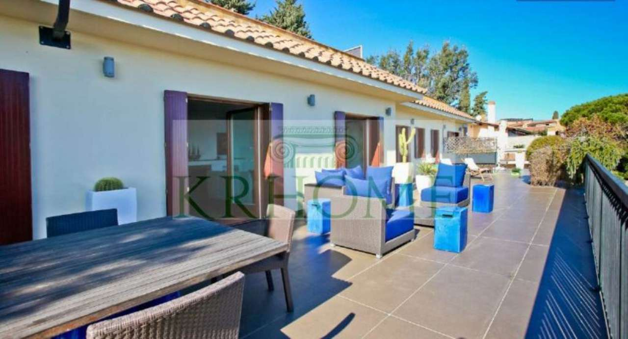 Attico / Mansarda in vendita a Monte Argentario, 8 locali, prezzo € 1.295.000 | CambioCasa.it