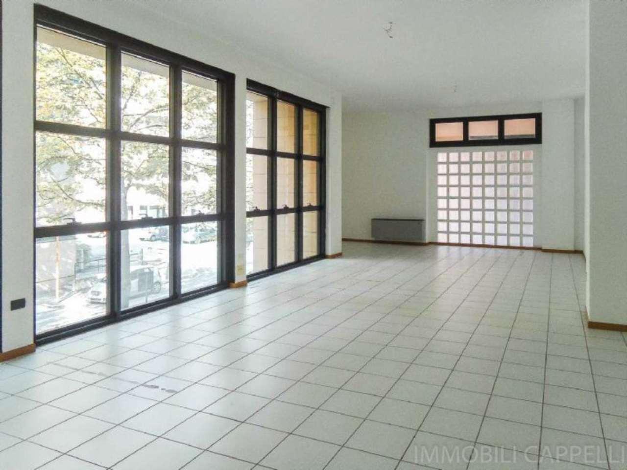 Ufficio / Studio in vendita a Cesena, 1 locali, prezzo € 198.000 | CambioCasa.it
