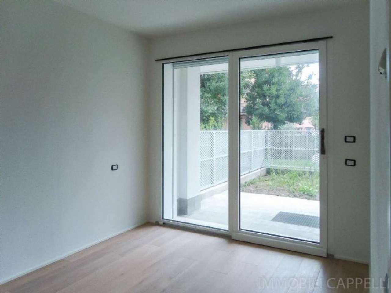 Appartamento in vendita a Cesena, 3 locali, Trattative riservate | CambioCasa.it