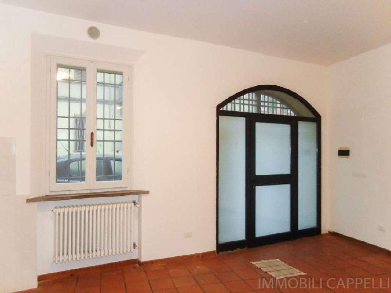 Appartamento in vendita a Cesena, 3 locali, prezzo € 119.000 | CambioCasa.it