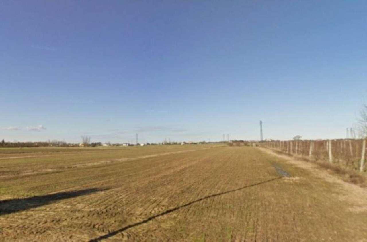 Terreno Agricolo in vendita a Forlimpopoli, 9999 locali, prezzo € 49.000 | CambioCasa.it