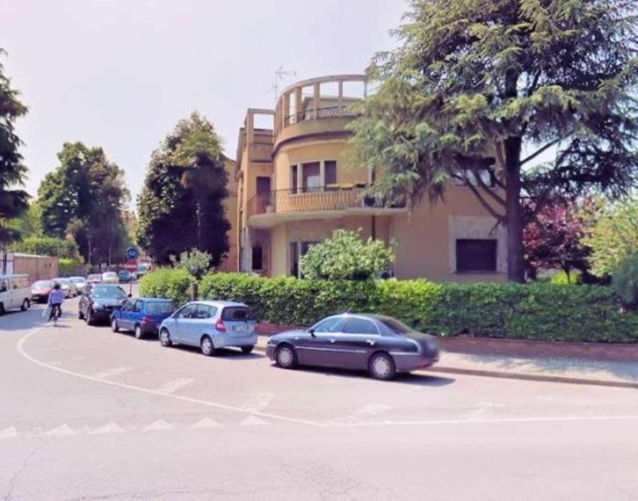 Villa in vendita a Forlimpopoli, 6 locali, prezzo € 349.000   CambioCasa.it