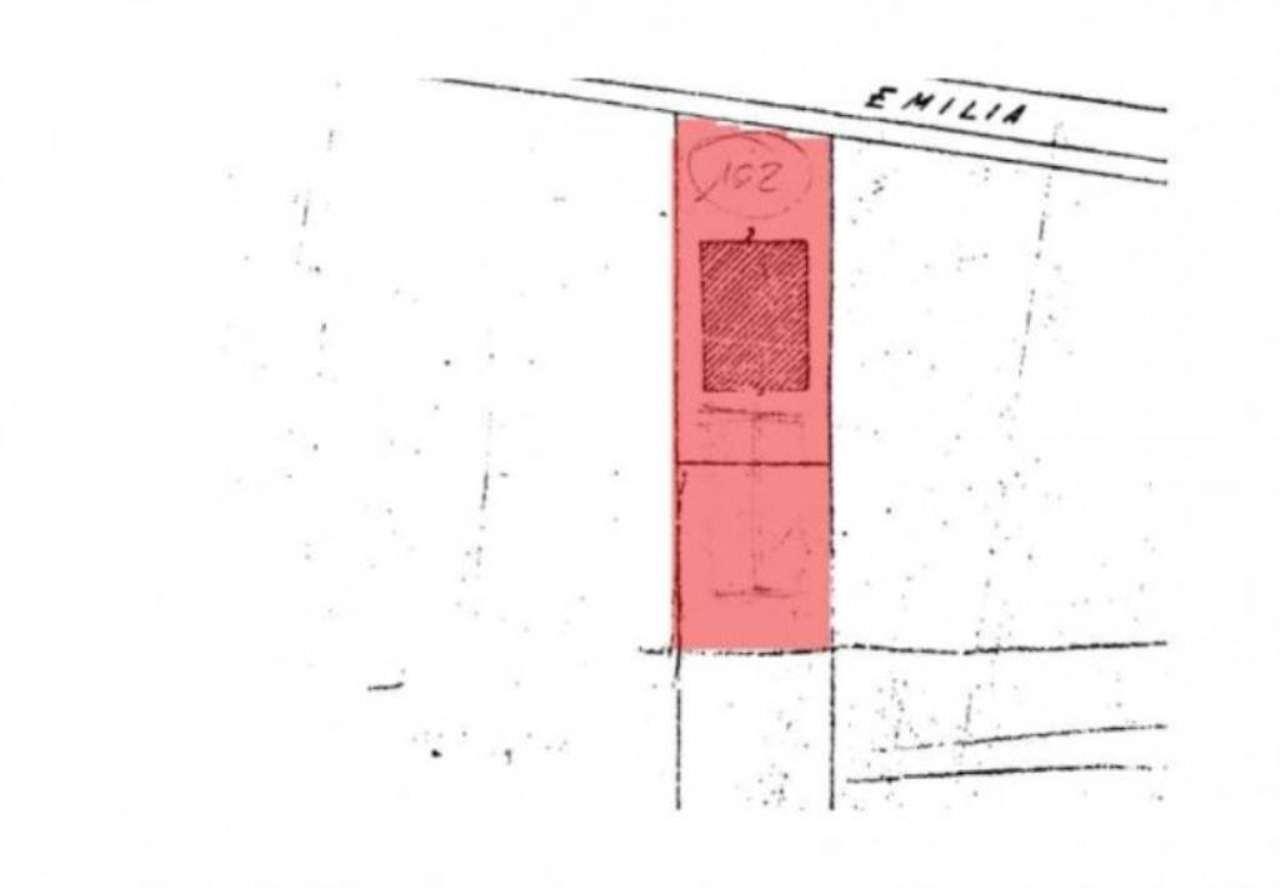 Terreno Edificabile Artigianale in vendita a Bertinoro, 9999 locali, prezzo € 850.000 | CambioCasa.it