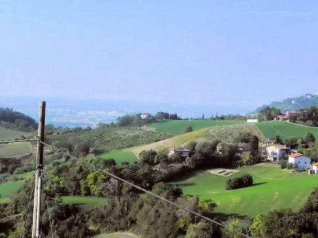 Terreno Edificabile Residenziale in vendita a Bertinoro, 9999 locali, prezzo € 129.000 | CambioCasa.it