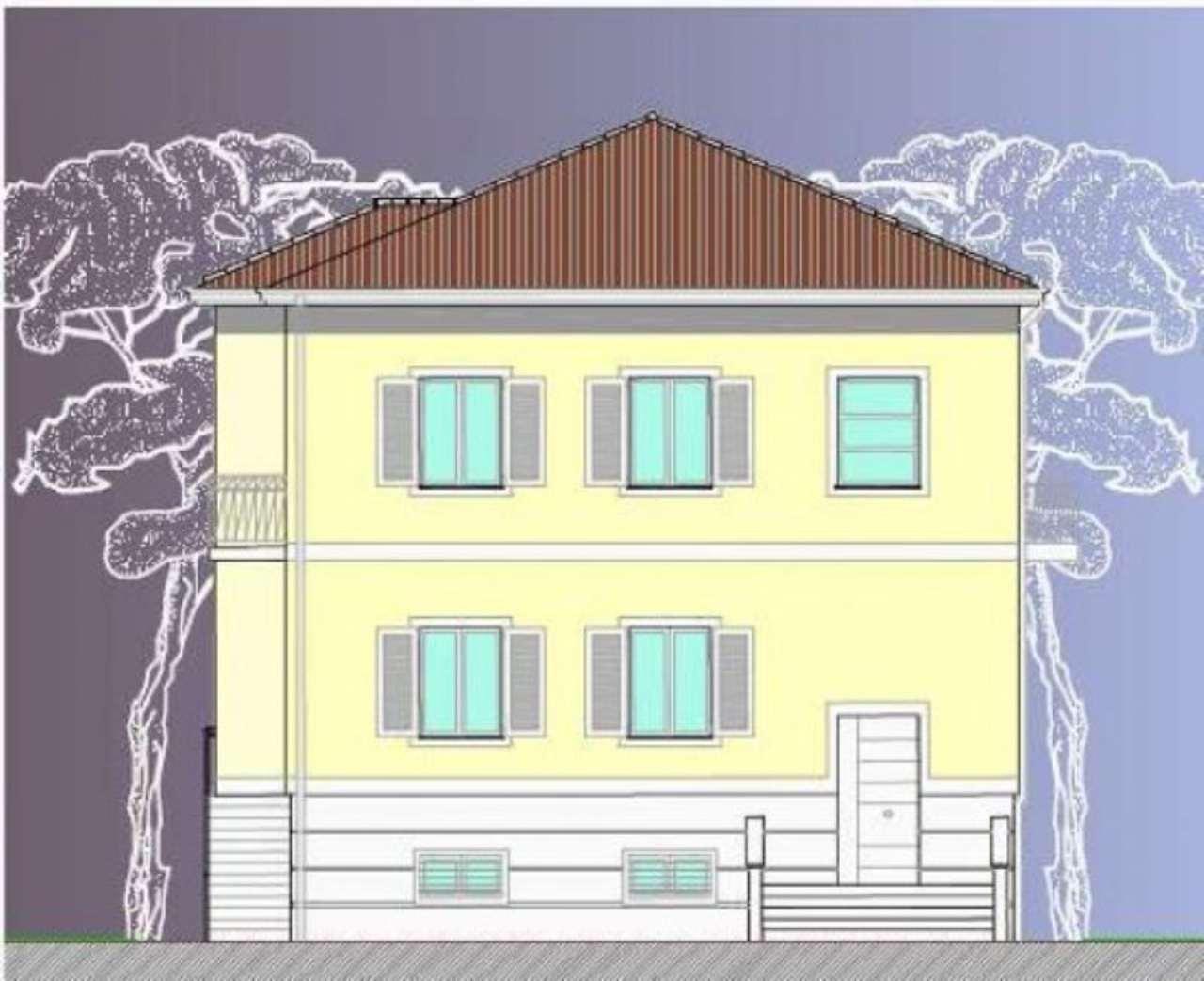 Palazzo / Stabile in vendita a Forlì, 6 locali, prezzo € 850.000 | CambioCasa.it