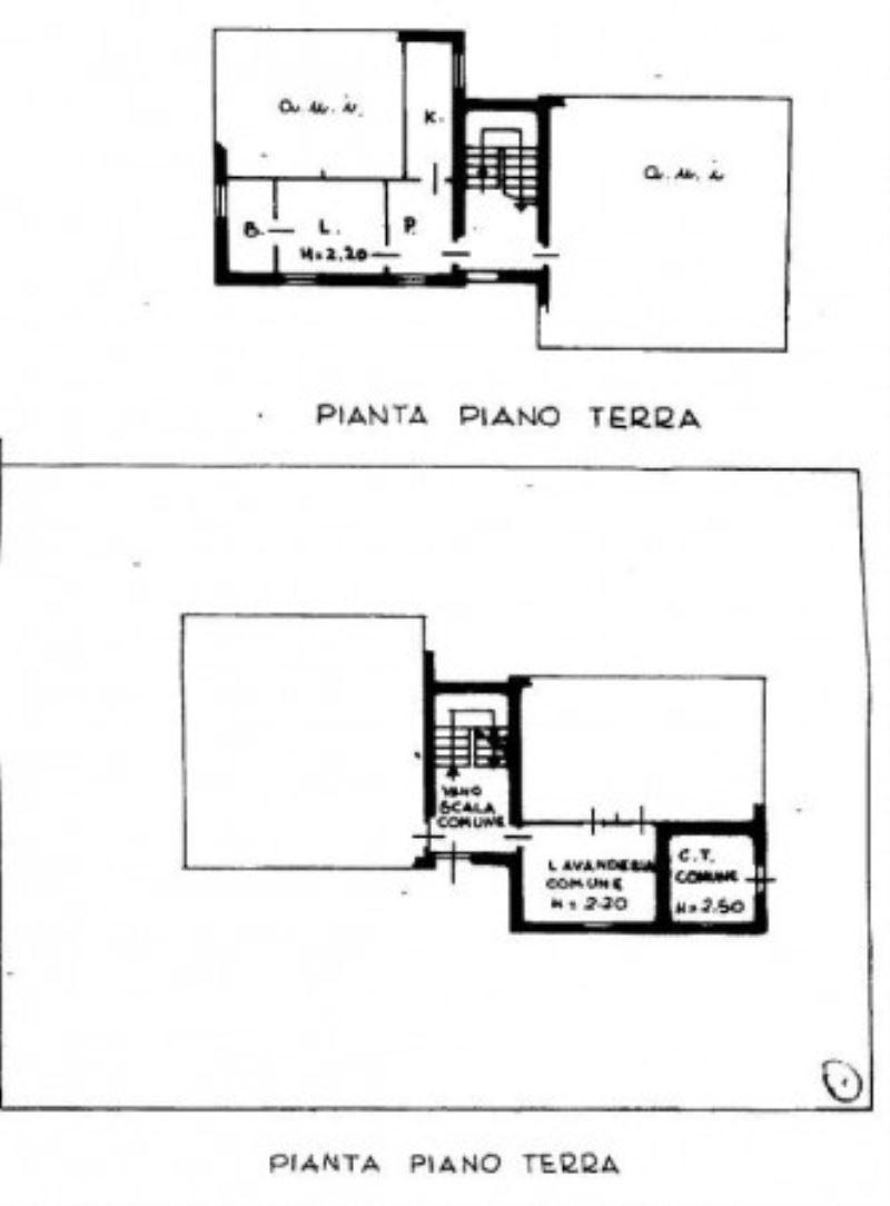 Palazzo / Stabile in vendita a Cervia - Milano Marittima, 6 locali, Trattative riservate | CambioCasa.it