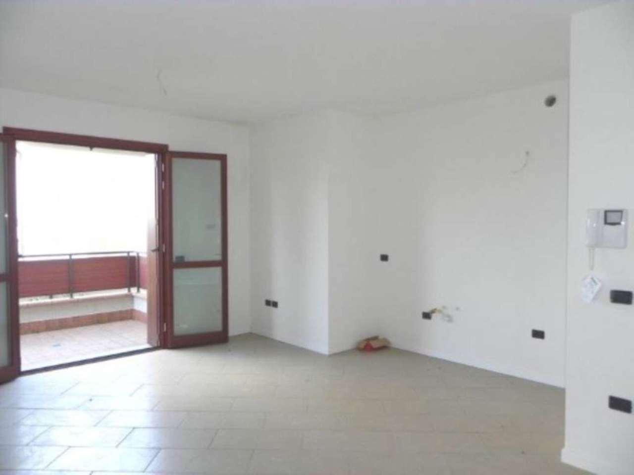 Attico / Mansarda in vendita a Forlì, 6 locali, prezzo € 220.000 | CambioCasa.it