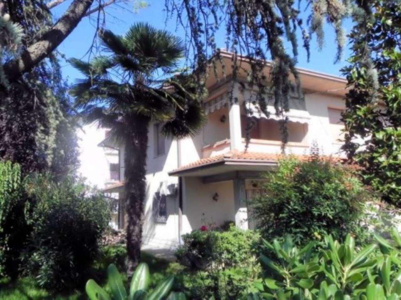 Villa in vendita a Bertinoro, 6 locali, prezzo € 430.000 | CambioCasa.it