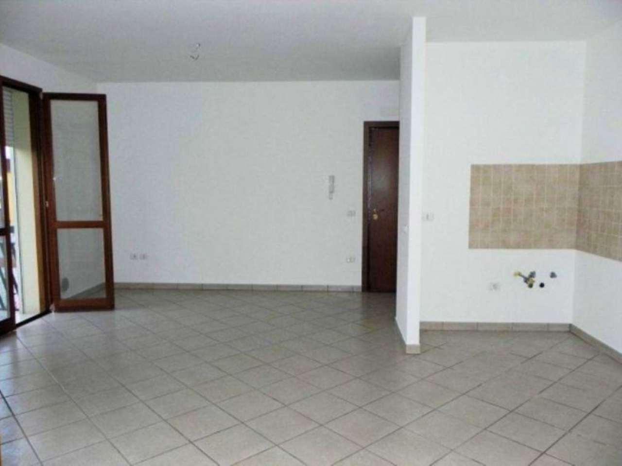Appartamento in vendita a Forlimpopoli, 3 locali, prezzo € 192.000 | CambioCasa.it