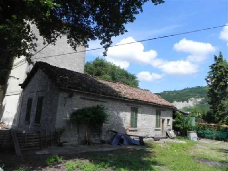 Terreno Edificabile Residenziale in vendita a Civitella di Romagna, 9999 locali, Trattative riservate | CambioCasa.it
