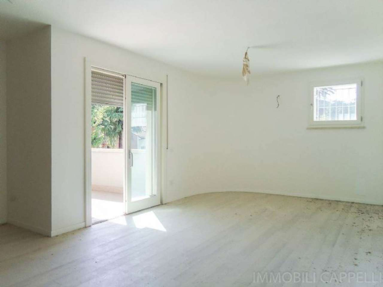 Appartamento in vendita a Cesena, 4 locali, prezzo € 310.000 | CambioCasa.it