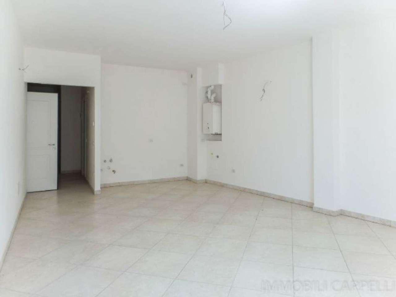 Appartamento in vendita a Cesena, 3 locali, prezzo € 330.000 | CambioCasa.it