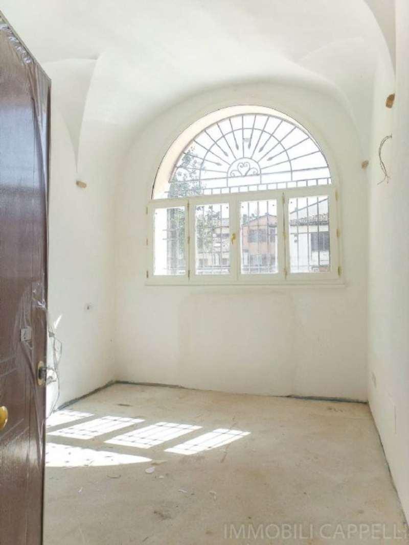 Appartamento in vendita a Cesena, 3 locali, prezzo € 310.000 | CambioCasa.it