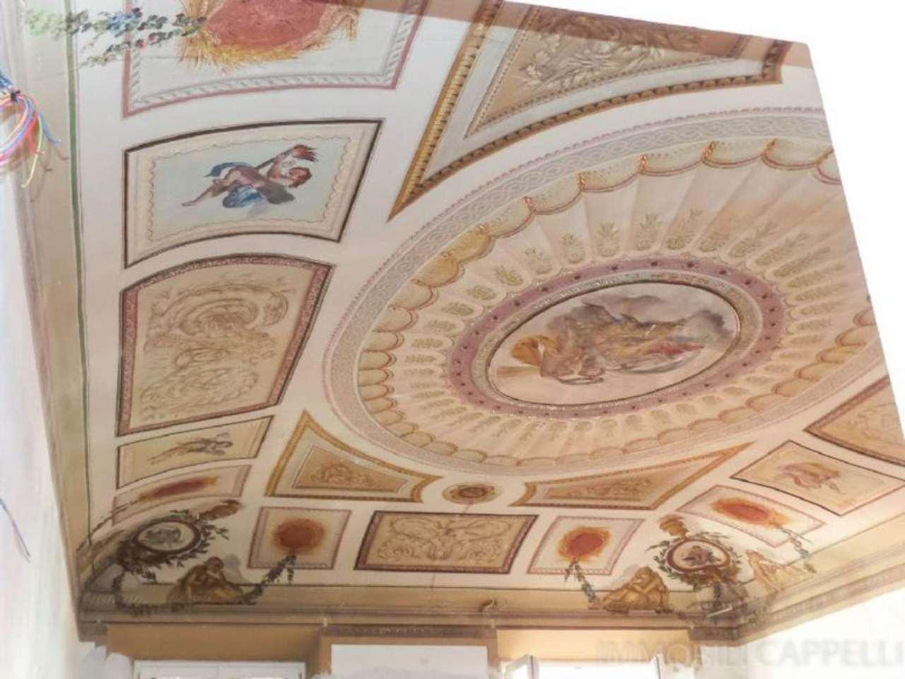 Appartamento in vendita a Cesena, 5 locali, Trattative riservate | CambioCasa.it