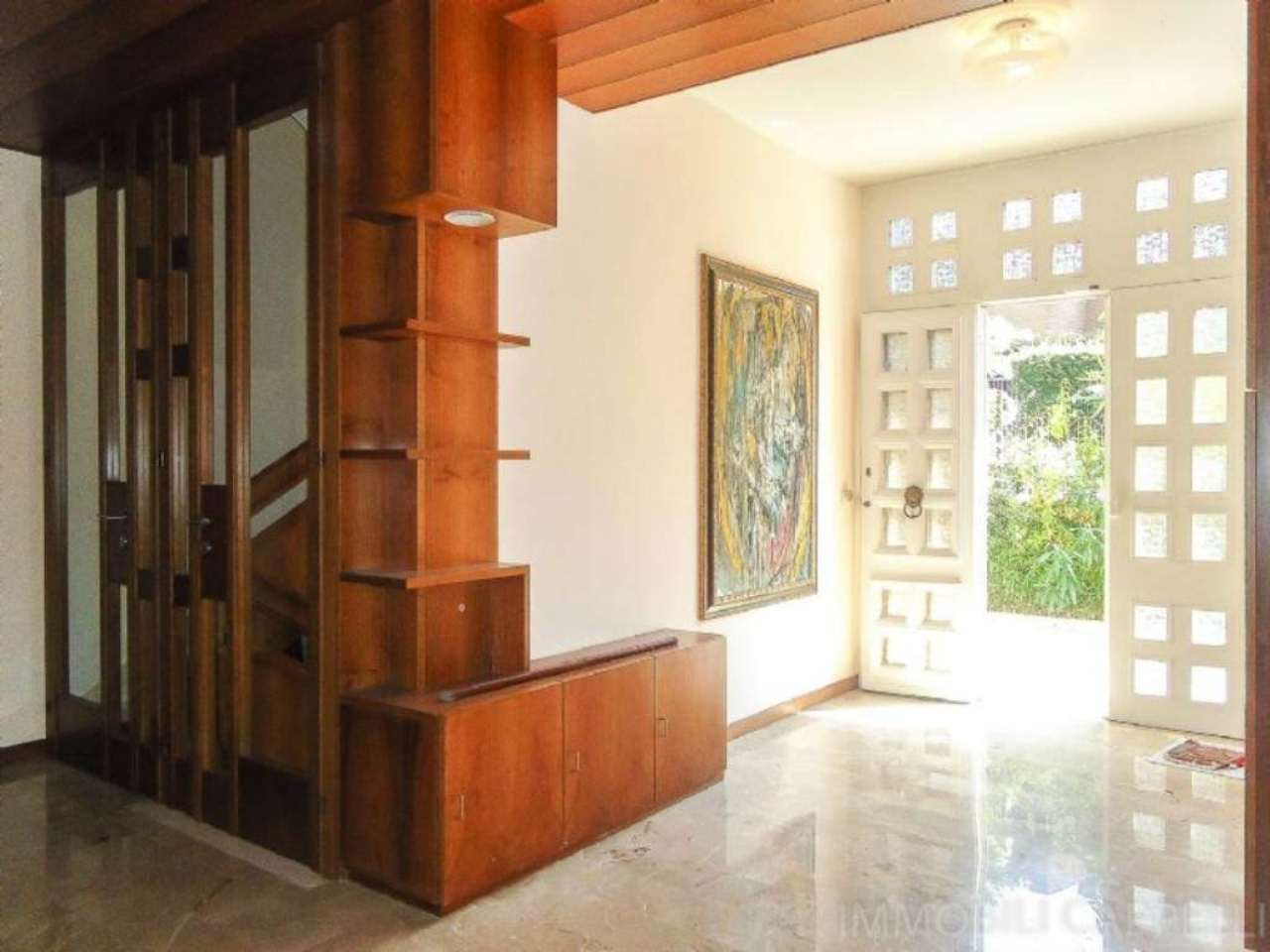 Villa in vendita a Cesena, 11 locali, Trattative riservate | CambioCasa.it
