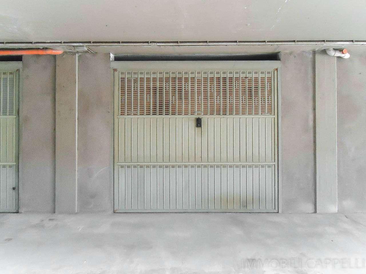 Box / Garage in vendita a Cesena, 9999 locali, prezzo € 26.000 | CambioCasa.it