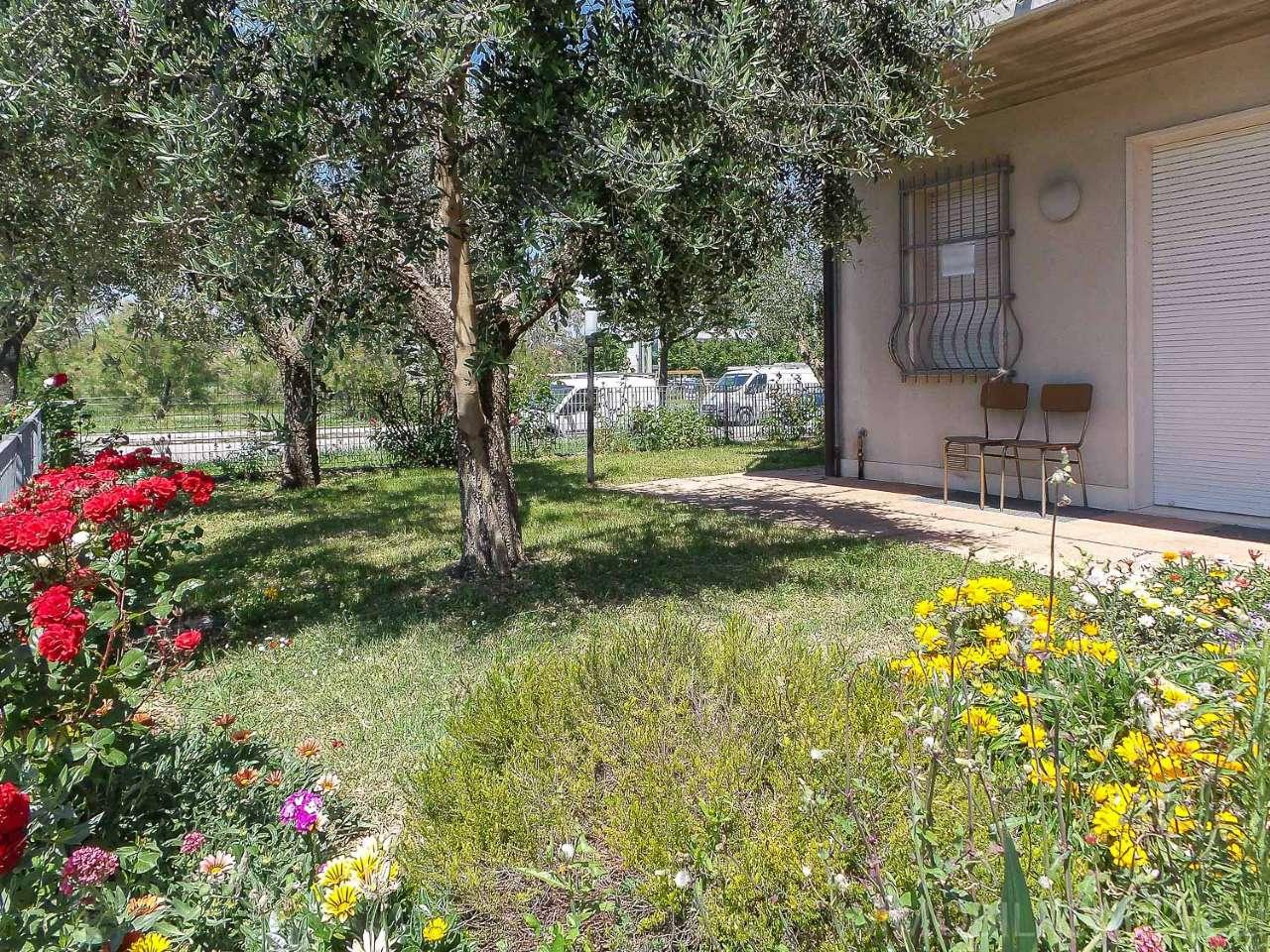 Appartamento in vendita a Cesena, 3 locali, prezzo € 185.000 | CambioCasa.it