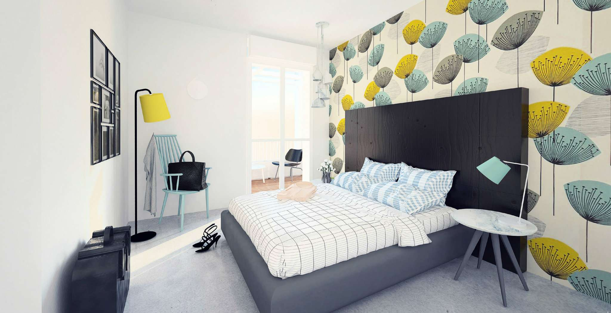 Appartamento in vendita a Cesena, 4 locali, prezzo € 317.000 | CambioCasa.it