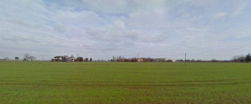 Terreno Agricolo in vendita a Bertinoro, 9999 locali, prezzo € 200.000 | CambioCasa.it