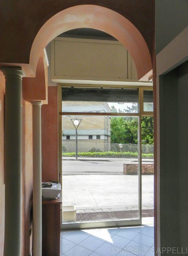 Negozio / Locale in vendita a Bertinoro, 2 locali, prezzo € 35.000 | CambioCasa.it