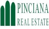 PINCIANA REAL ESTATE ROMA PARIOLI PINCIANO