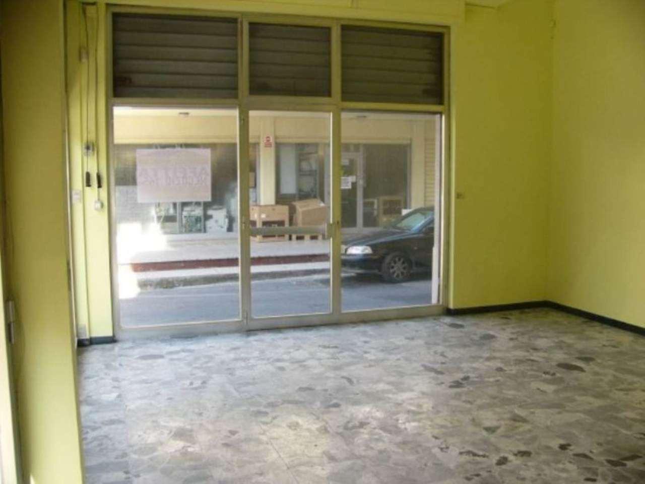 Negozio / Locale in vendita a Porto Sant'Elpidio, 5 locali, prezzo € 185.000 | Cambio Casa.it