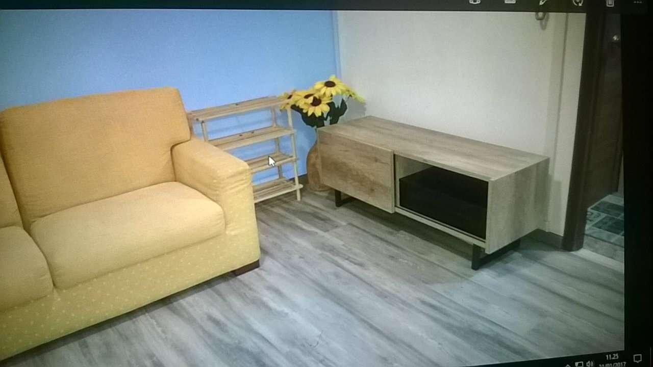 Appartamento in affitto a Porto Sant'Elpidio, 2 locali, prezzo € 330 | Cambio Casa.it