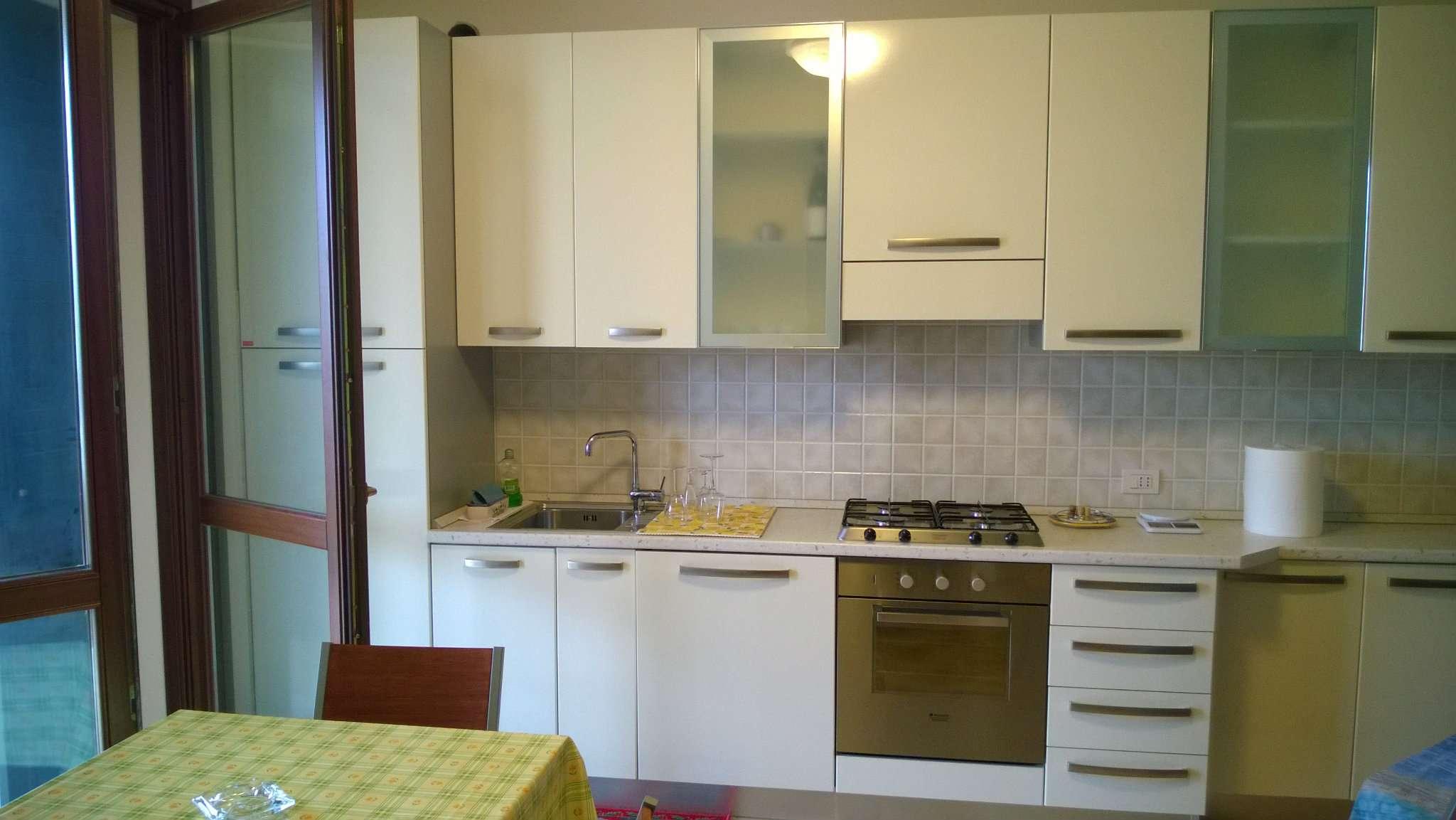Appartamento in Vendita a Porto Sant'Elpidio