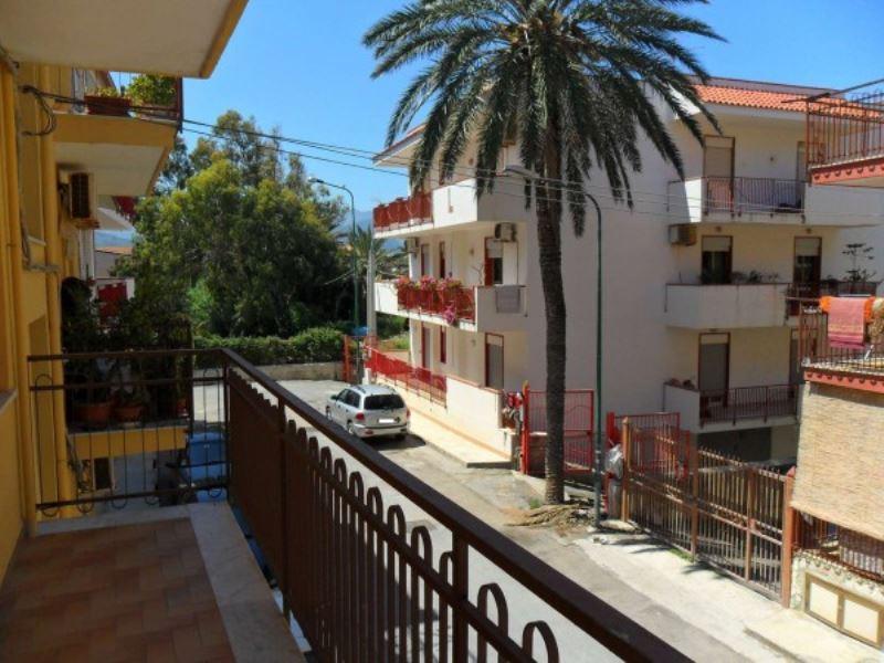 Appartamento in vendita a Isola delle Femmine, 3 locali, prezzo € 98.000 | Cambiocasa.it
