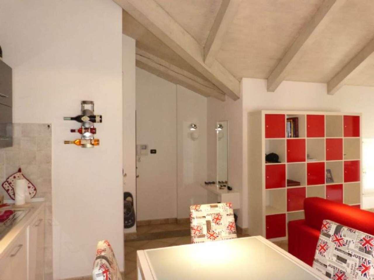 Bilocale Fossano Via Roma 5