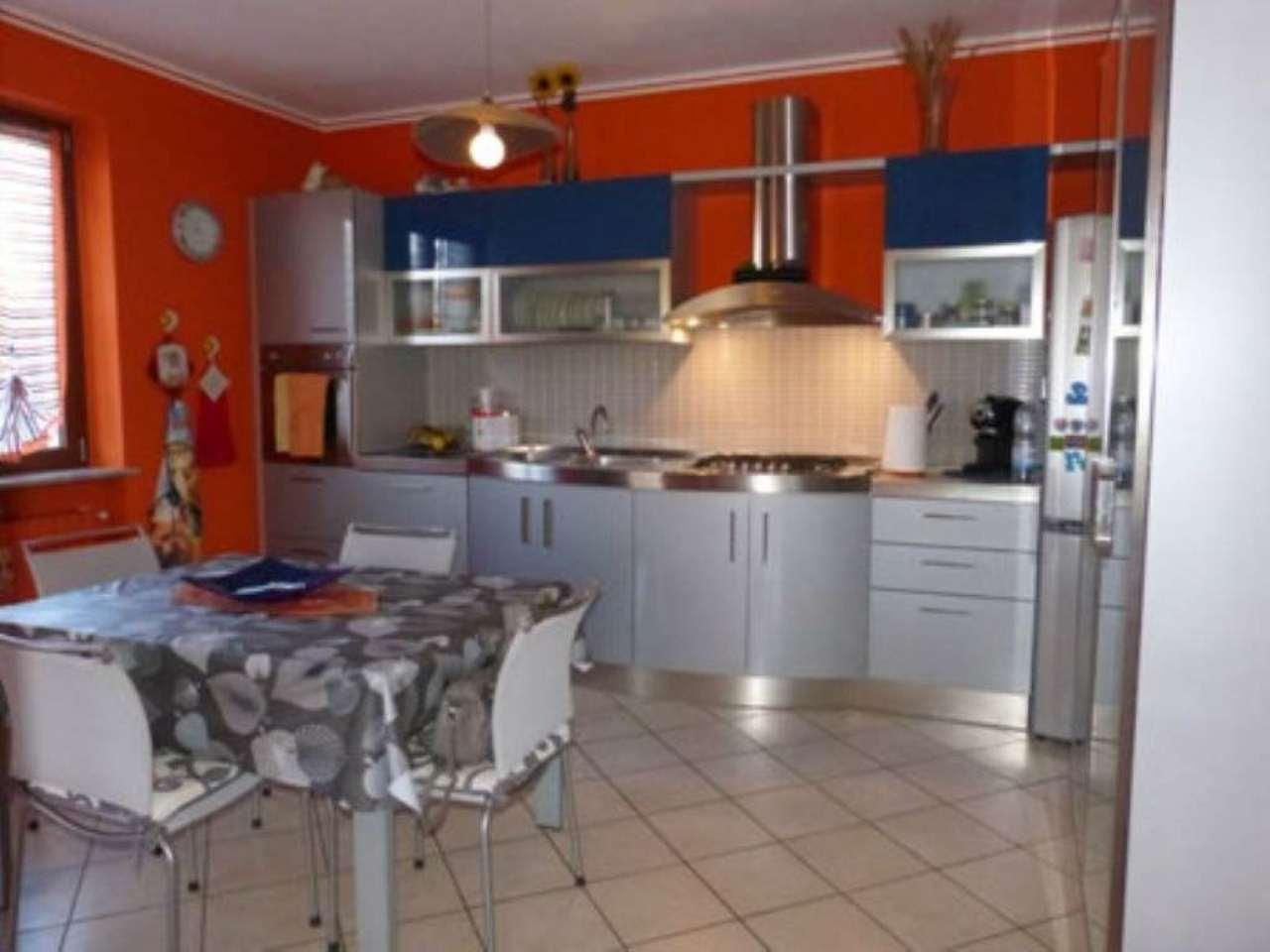 Soluzione Indipendente in vendita a Fossano, 5 locali, prezzo € 298.000 | Cambio Casa.it