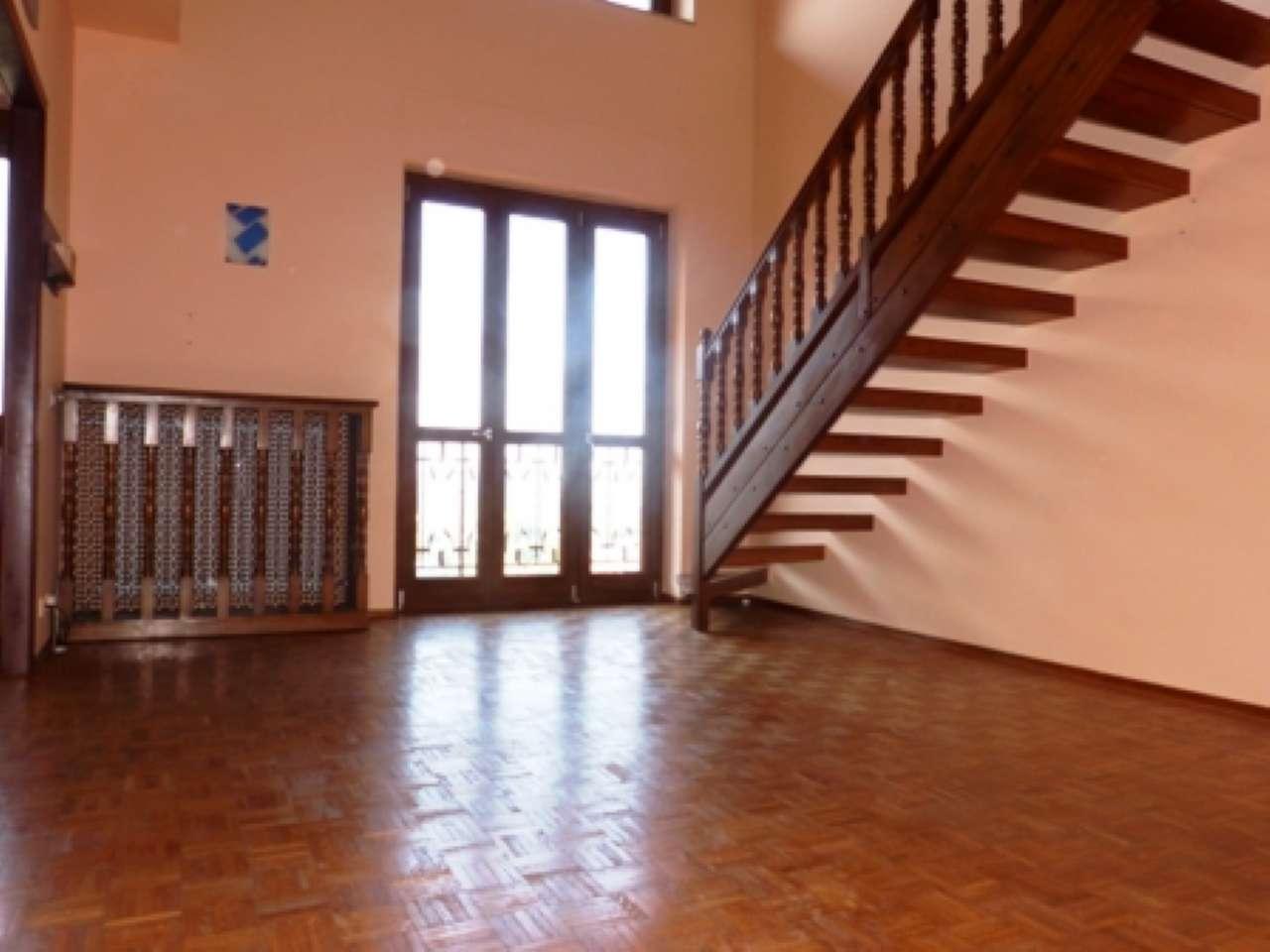 Foto 1 di Appartamento Via Roma 00, Fossano