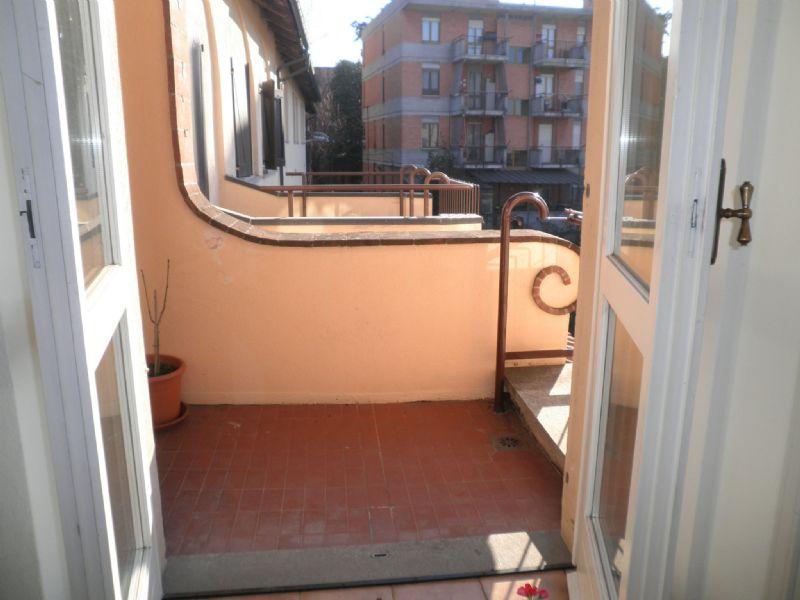 Bilocale Fossano Via Cavour 2