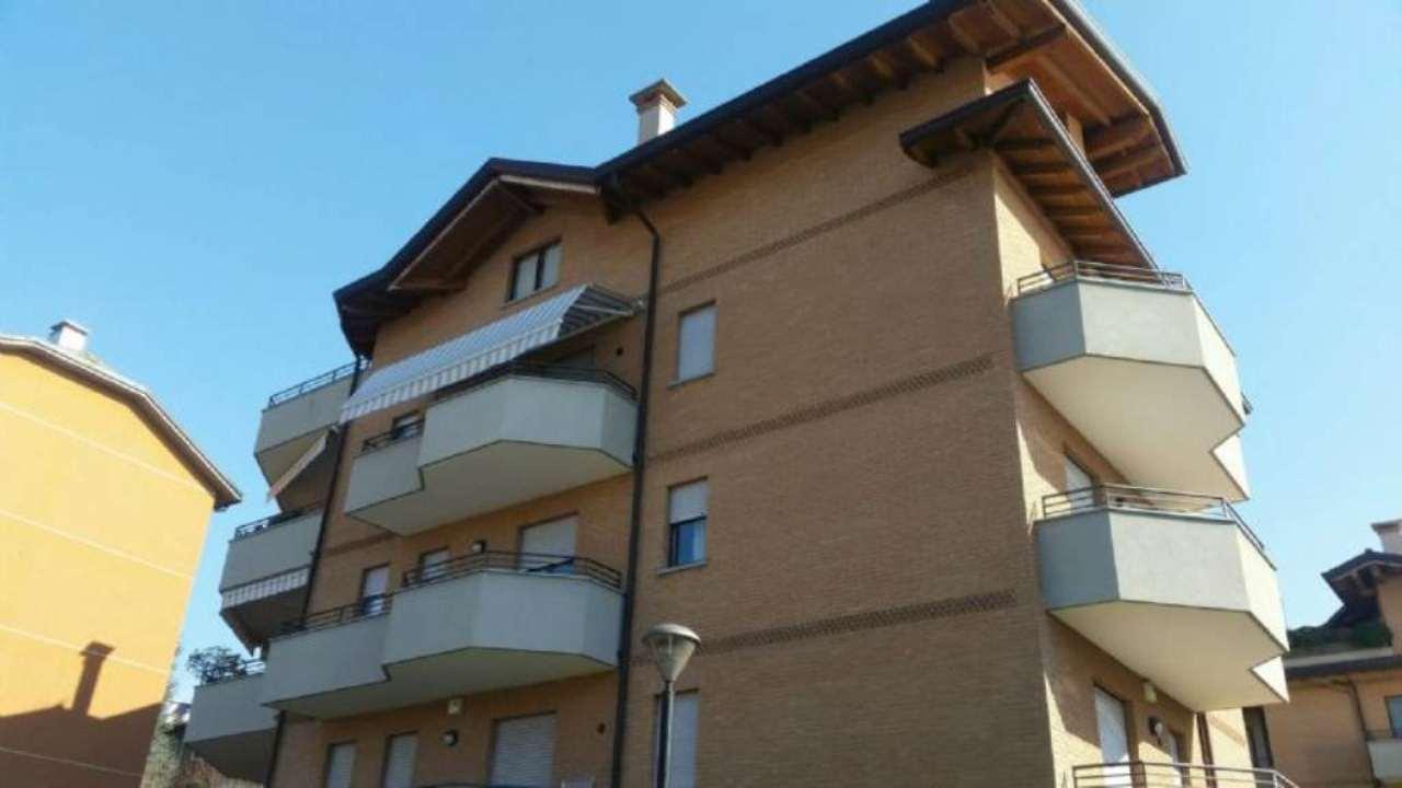 Bilocale Legnano Via Nazario Sauro 2