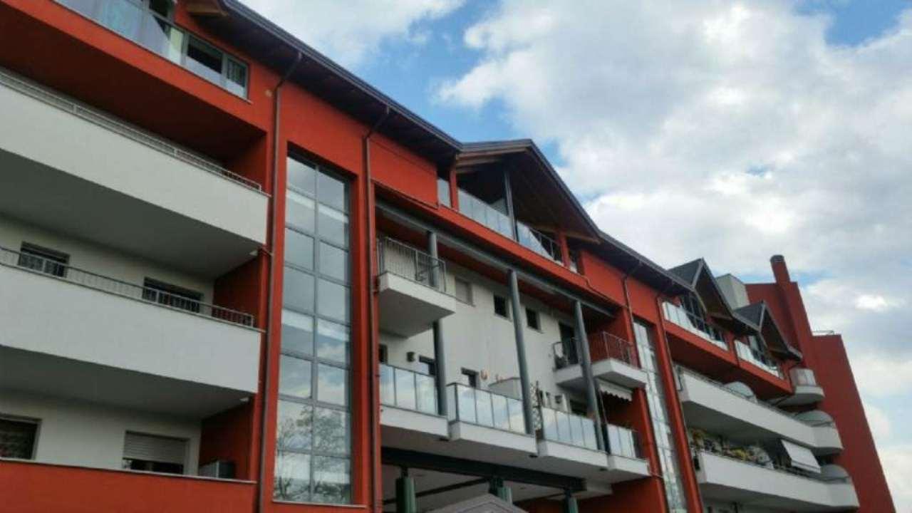 Affitto  bilocale Legnano Via Dei Frassini 1 949326