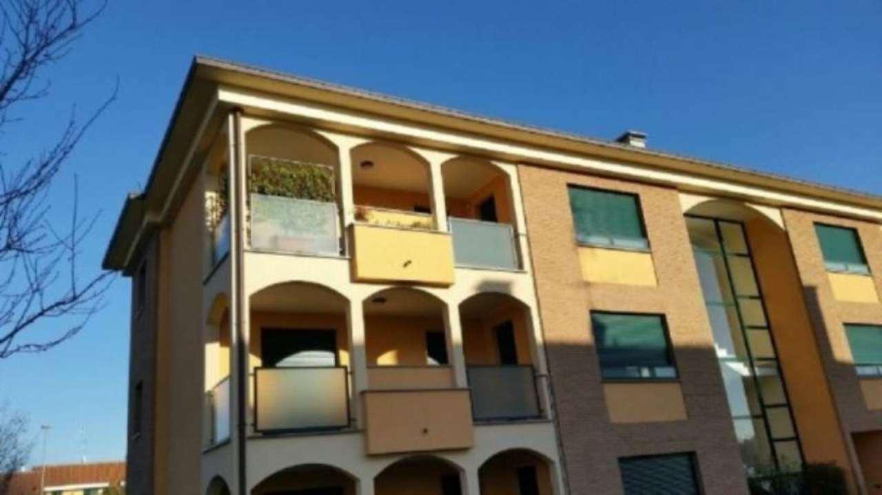 Bilocale Villa Cortese Via Alberto Da Giussano 3