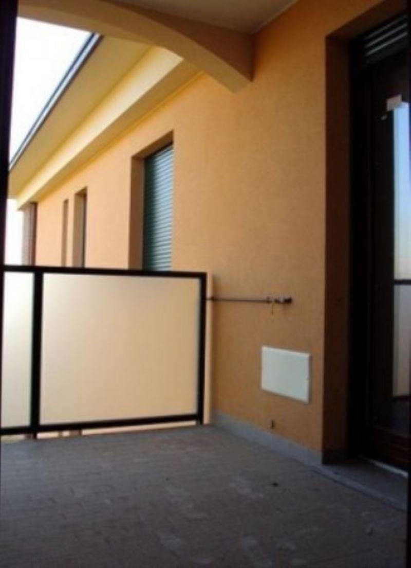 Bilocale Villa Cortese Via Alberto Da Giussano 5