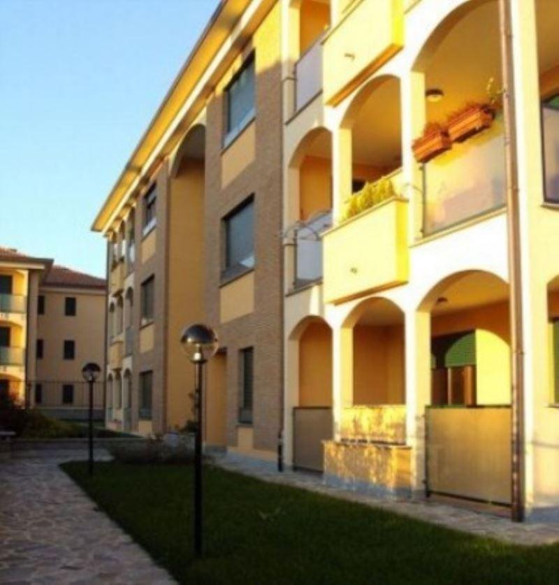 Bilocale Villa Cortese Via Alberto Da Giussano 9