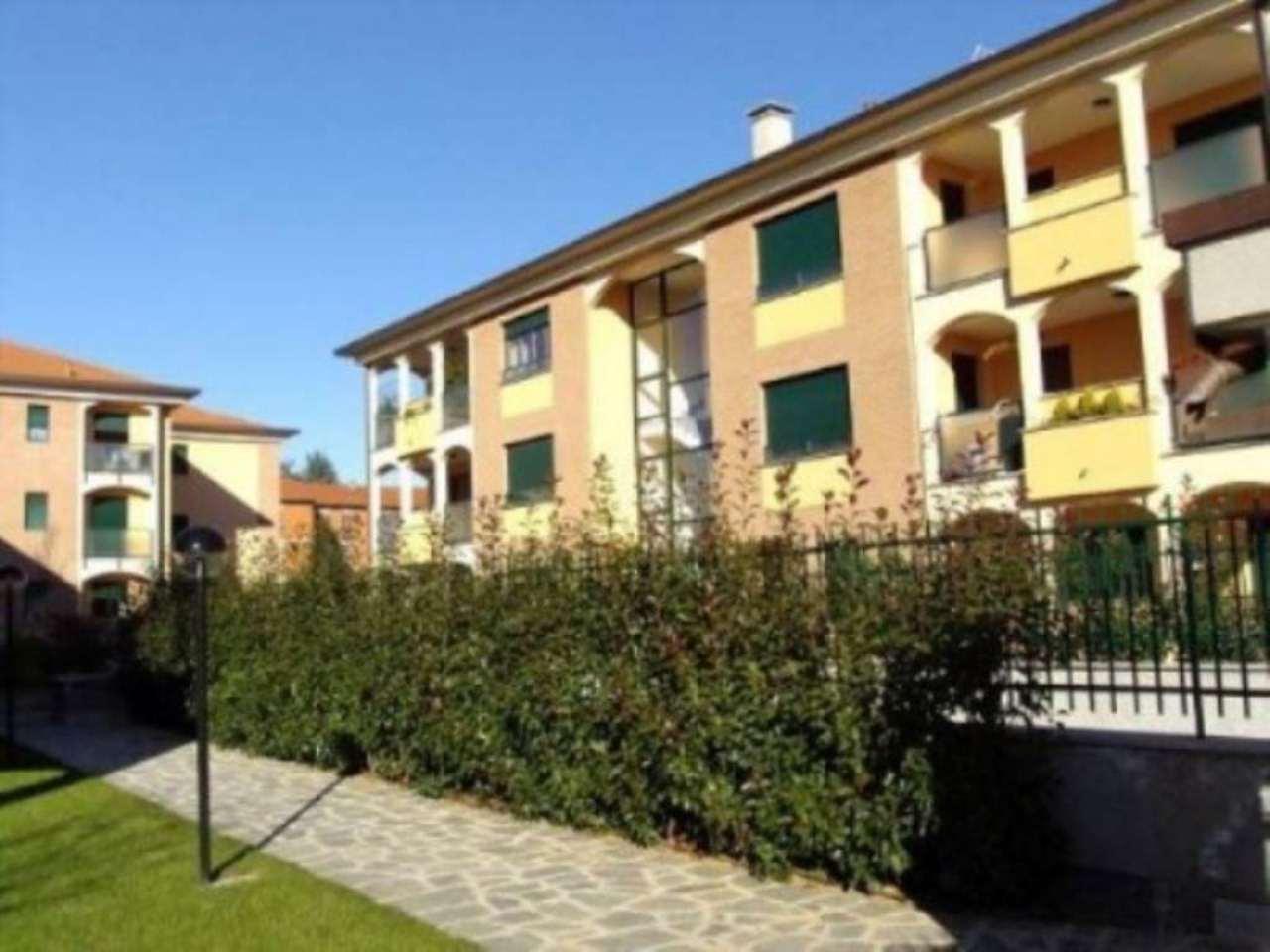 Bilocale Villa Cortese Via Alberto Da Giussano 2