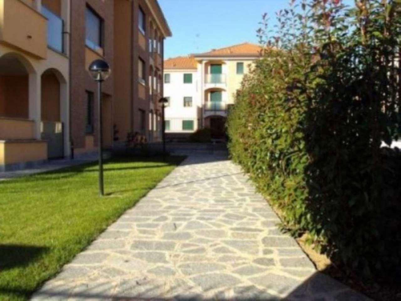Bilocale Villa Cortese Via Alberto Da Giussano 10