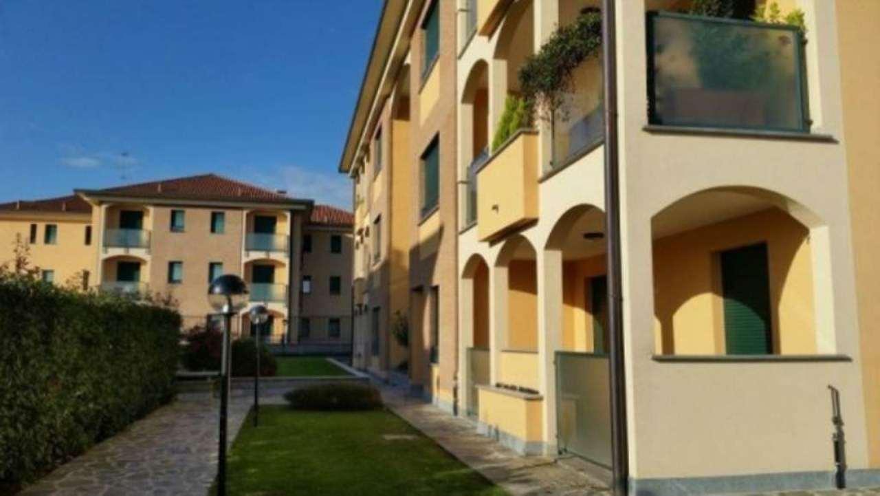 Bilocale Villa Cortese Via Alberto Da Giussano 1