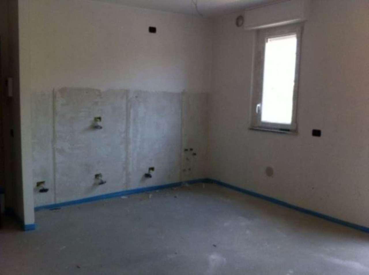 Appartamento in vendita a Castellanza, 1 locali, prezzo € 59.000 | Cambio Casa.it