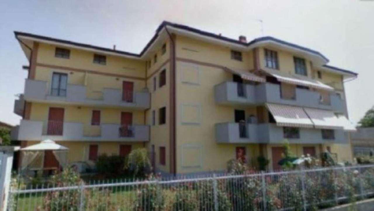 Bilocale Villa Cortese Via Olcella 2