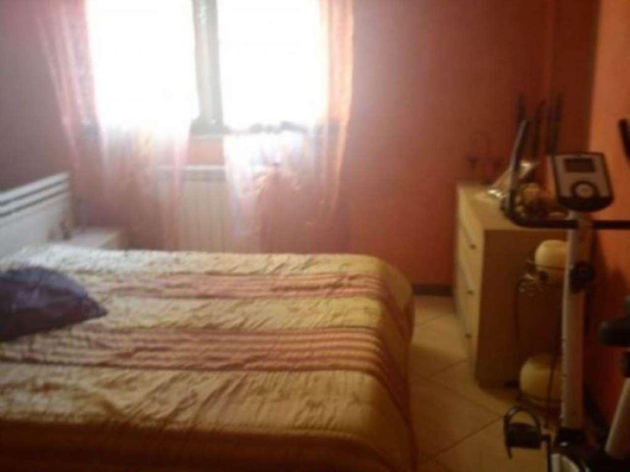 Bilocale Villa Cortese Via Olcella 6
