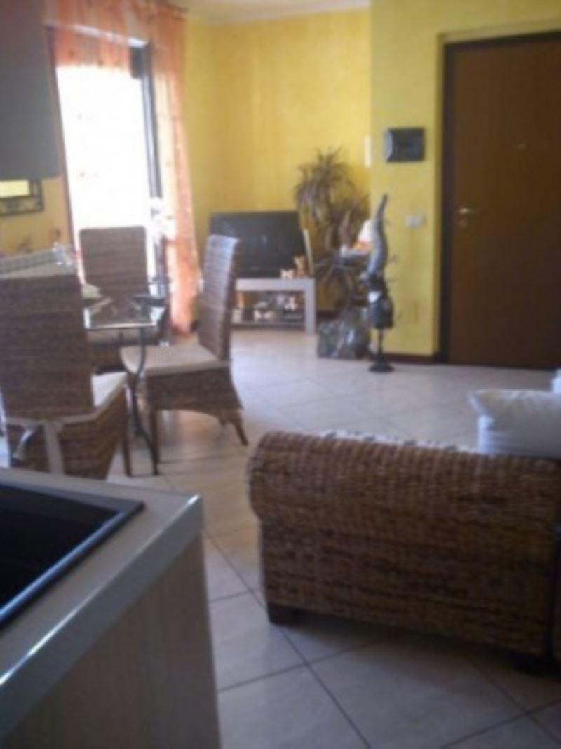 Bilocale Villa Cortese Via Olcella 7