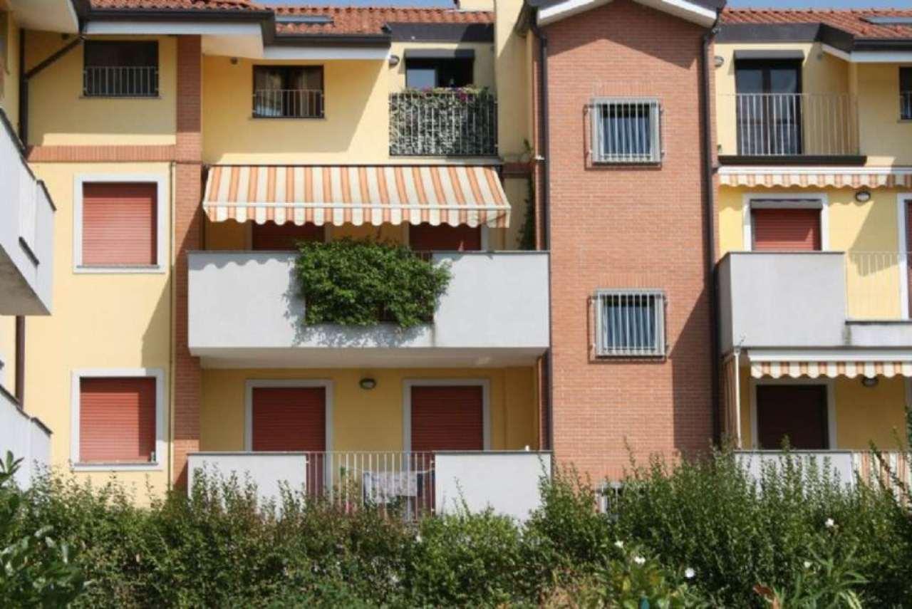 Vendita  bilocale Villa Cortese Via Olcella 1 1060489